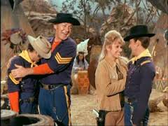 F Troop  Part 2